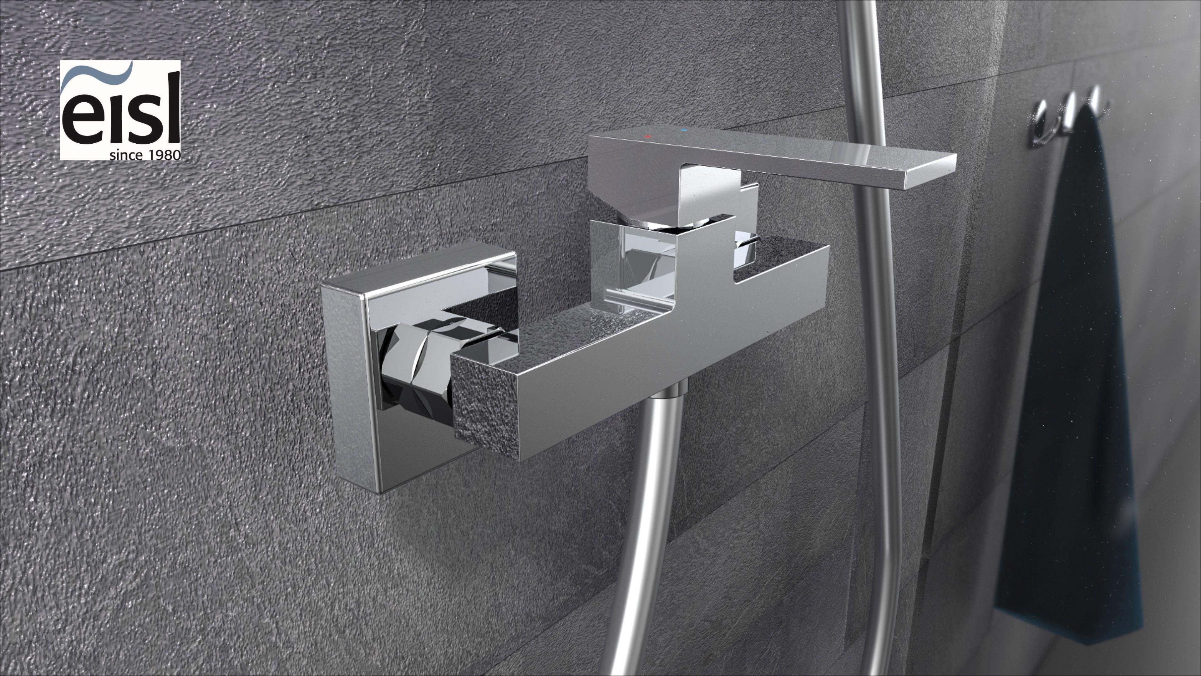 Brausearmatur Duscharmatur Wasserhahn Dusche Badewanne Badezimmer Diy Bad Wohnideen Inspiration Wohnaccessoires Bra In 2020 Brausearmatur Duscharmatur Dusche