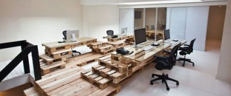 sustainable office - Buscar con Google