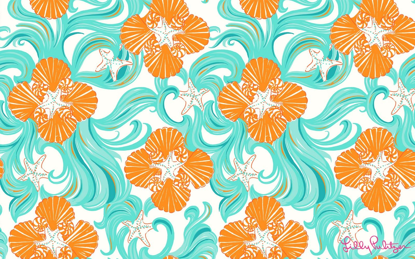 awesome lilly pulitzer wallpaper - photo #34