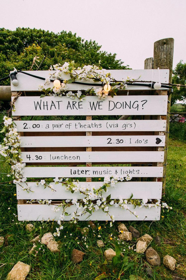 Wedding decorations accessories  Pin by Wedding Accessories on Cheap Wedding Ideas  Pinterest