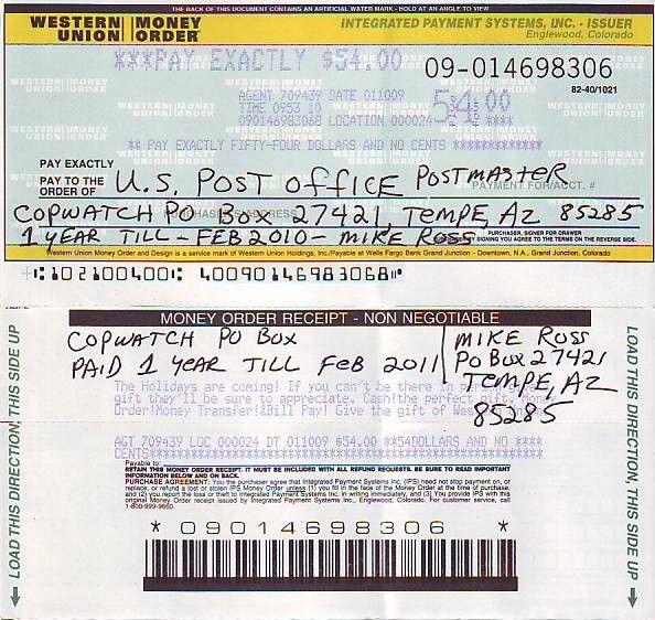 1887a1a39bea2e2a4a981cfe934f03b5 Tax Credit Letter Template on tax credit symbol, tax credit form, tax credit logo,