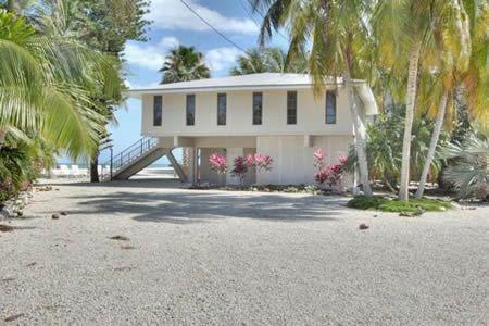 Renting A Beach House In Florida Keys
