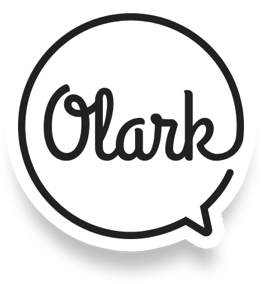Live Chat Features Olark Marketing Automation