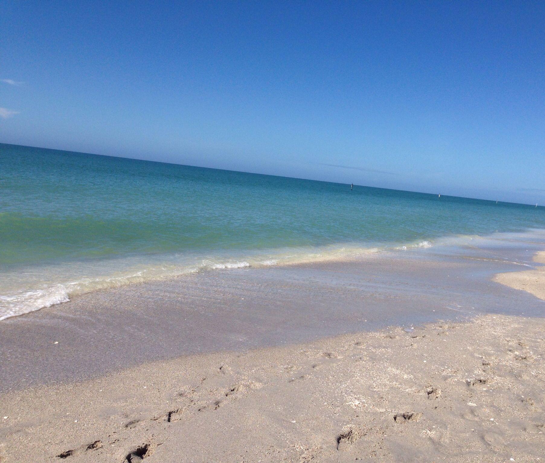 Englewood Beach, Fl   Englewood beach, Favorite places, Beach
