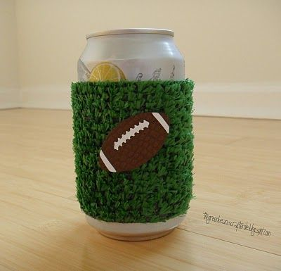 neat party or gift idea!