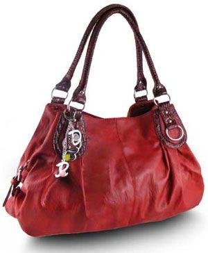 5465d774a6 A16  A16  -  15.00   Huafu - Wholesale Handbags New York