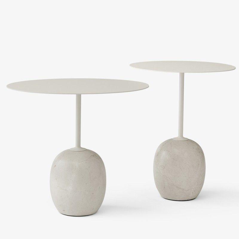 Lato Side Table Luca Nichetto Tradition Suite Ny Coffee Table Knoll Coffee Table Table