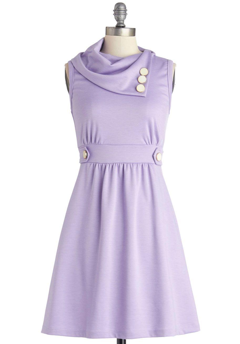 Feeling Serene Maxi Dress in Cherry Blossoms | Vintage dresses ...