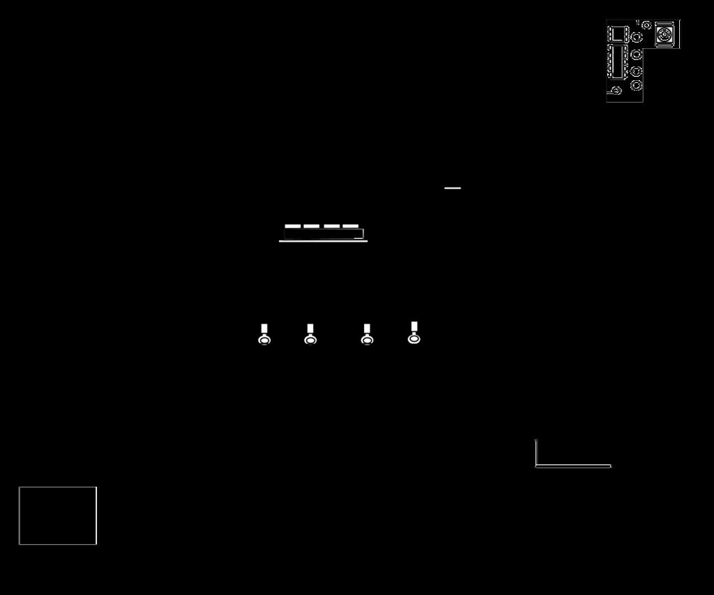 Diagrama De Fiacao 12v Trolling Motor Minn Kota E Para Motores 12 Volt 2 Metal Artesanato Fiacao Png