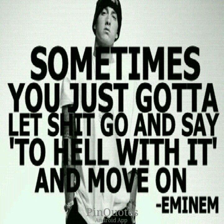 Eminem Fake People Quotes Eminem Quotes Fake Friend Quotes