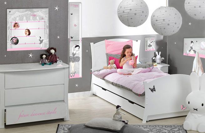 1000 images about chambre hibou fille on pinterest nursery art deco and polka dot nursery - Chambre Fille