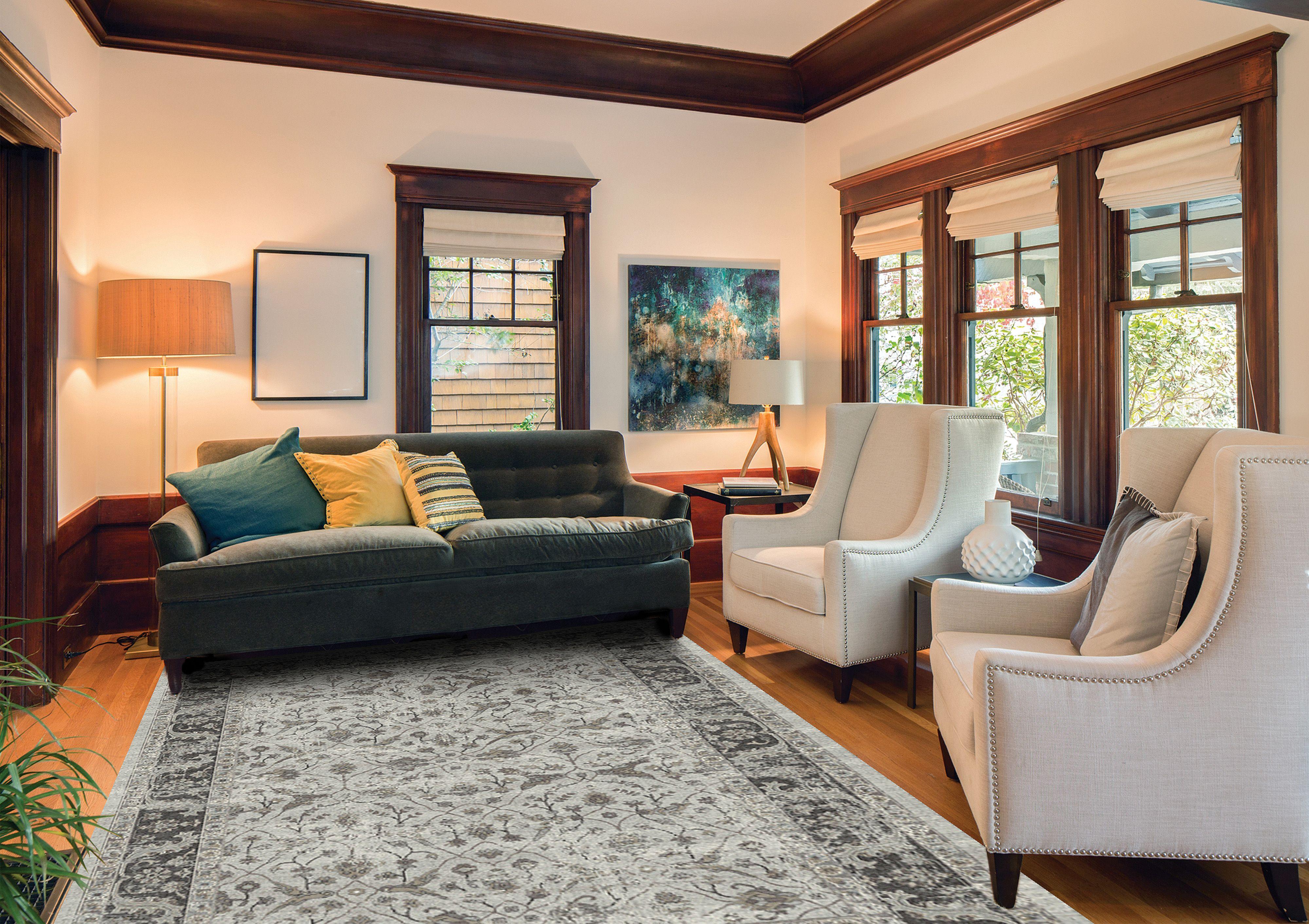 Dynamic rugs regal dynamic rugs grey area rug
