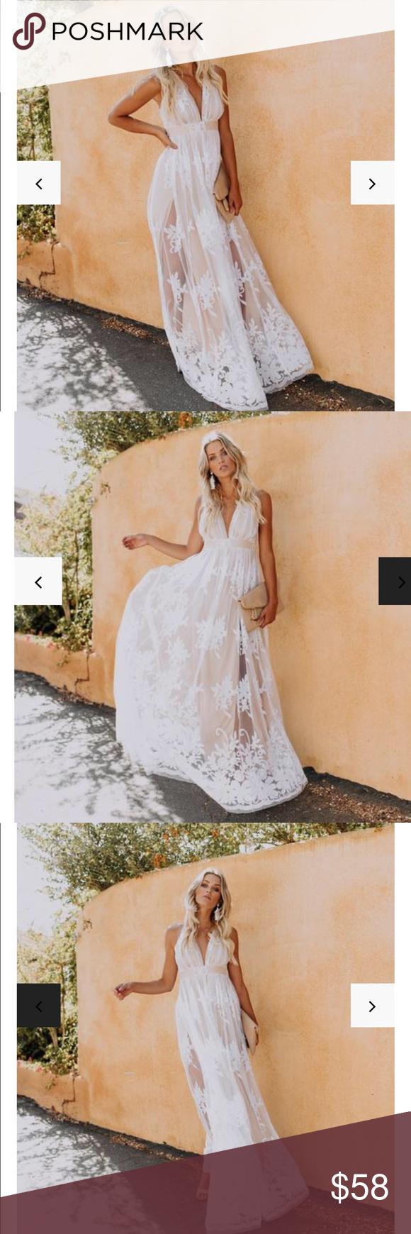 Vici Antonia Dress Dresses Vici Dress Wedding Dresses Lace [ 1740 x 580 Pixel ]