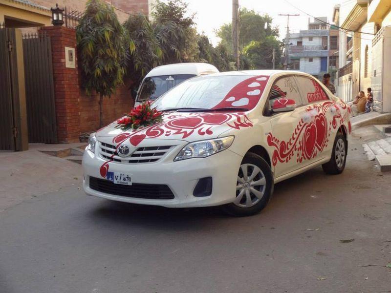 Pin By Abid Kareem On Rent A Car For Wedding In Karachi Best Suv Cars Super Luxury Cars Cute Car Accessories