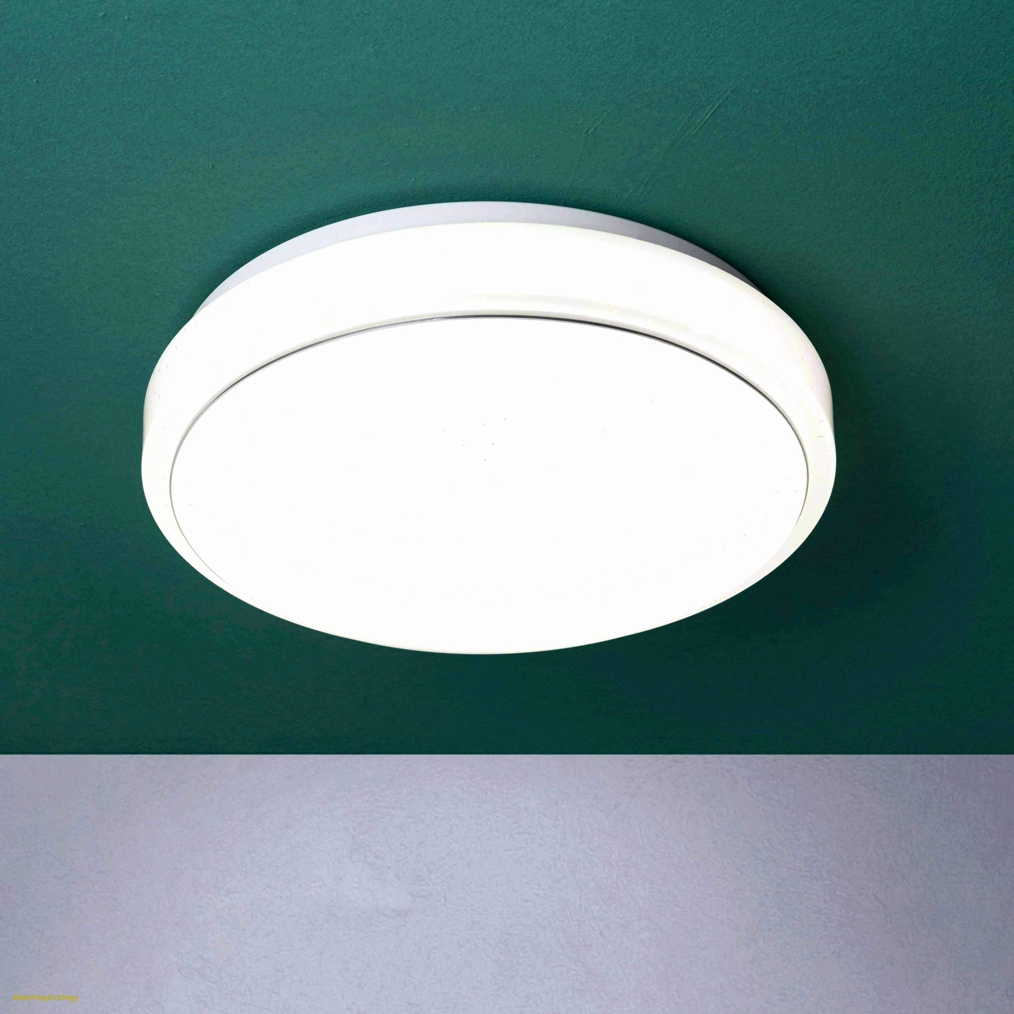 Wohnzimmer Lampe Poco  Ceiling lights, Led, Ceiling