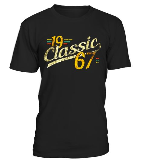 """# 1967 Classic 50 th Birthday Apparel .  Special Offer, not available in shops      Comes in a variety of styles and colours      Buy yours now before it is too late!      Secured payment via Visa / Mastercard / Amex / PayPal      How to place an order            Choose the model from the drop-down menu      Click on """"Buy it now""""      Choose the size and the quantity      Add your delivery address and bank details      And that's it!      Tags: Retro Vintage nineteen 67 Perfect Birthday Gift…"""