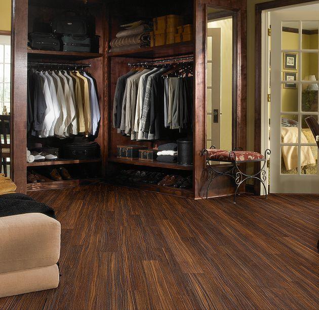 Resilient Vinyl Flooring Vinyl Plank Lvt Rustic Hardwood Floors Hardwood Floors Hickory Hardwood Floors