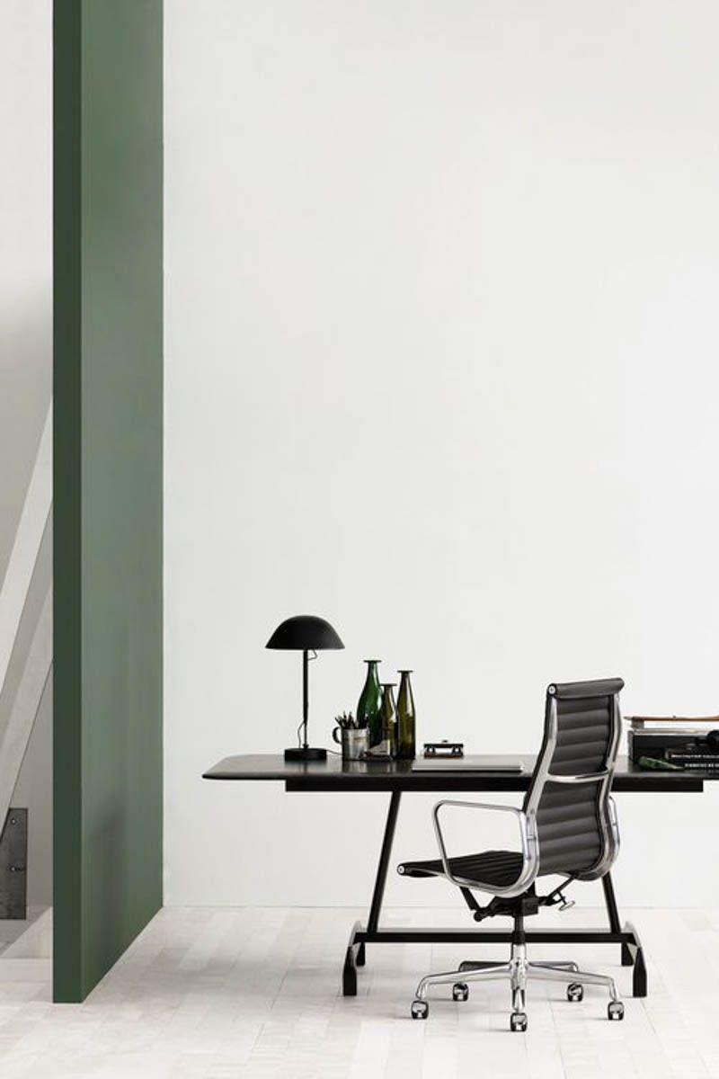 Scandi six swedish interior design blogs swedish interior design