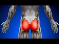 como aumentar masa muscular en las piernas para hombres