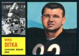 Most Valuable Football Cards Topps 10 Most Valuable