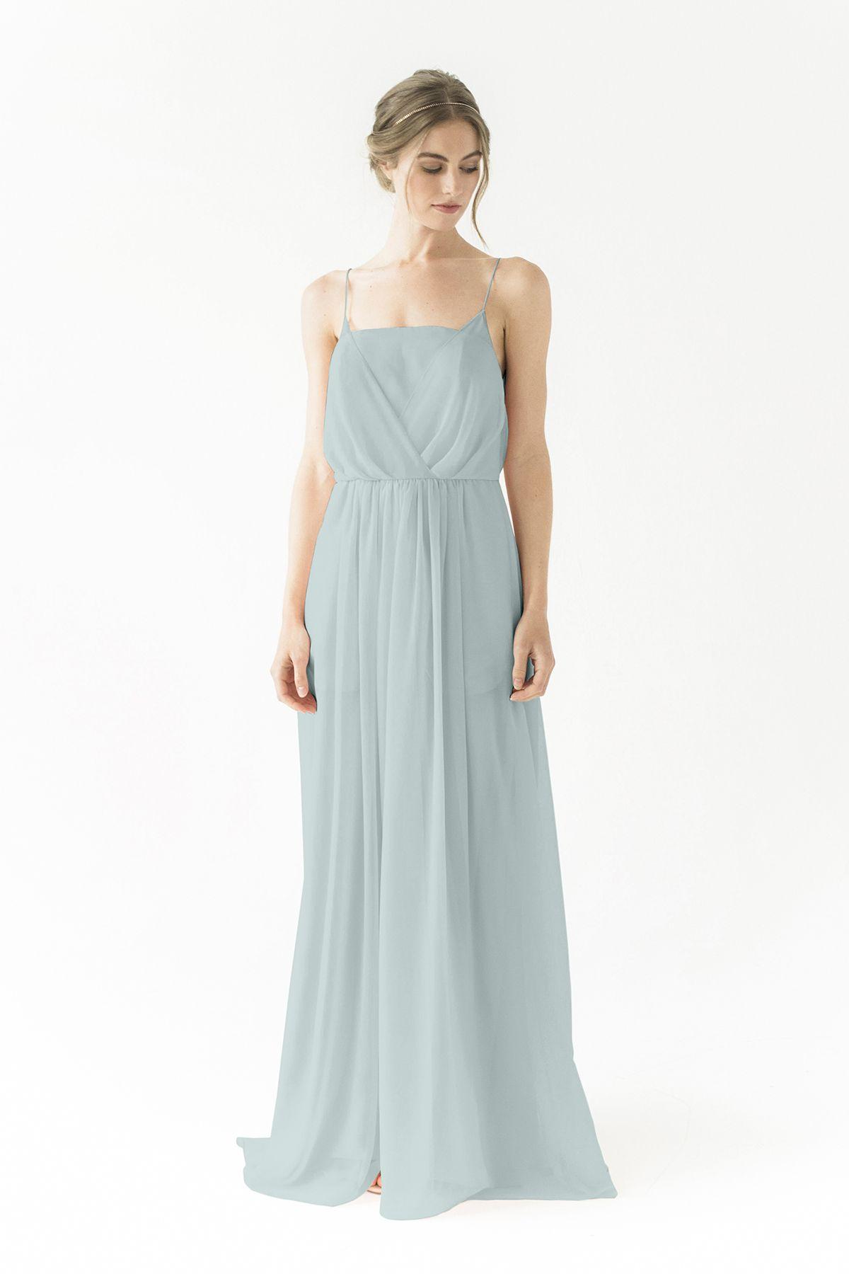 Hazel | Favorite color, Bridal parties and Party fashion