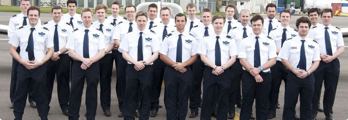 Blue Bird Flight Academy Aviation is a flight school that