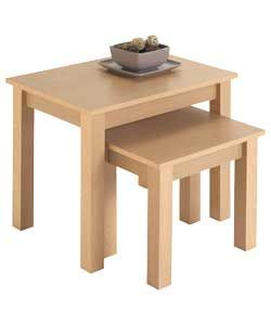 Home gloucester nest of 3 tables solid wood house pinterest home gloucester nest of 3 tables solid wood house pinterest gloucester wood tables and solid wood watchthetrailerfo