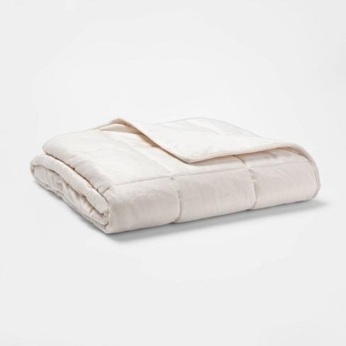 Pin By Laura Kirton On Wish List Throw Blanket Blanket Gray Blanket