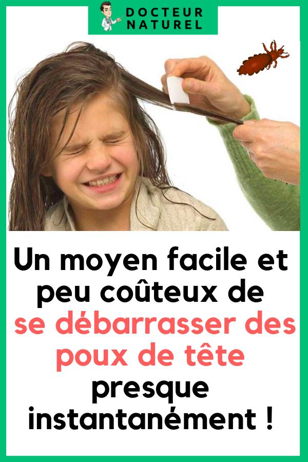 32++ Salon de coiffure poux des idees
