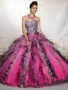 sondra celli candy dress