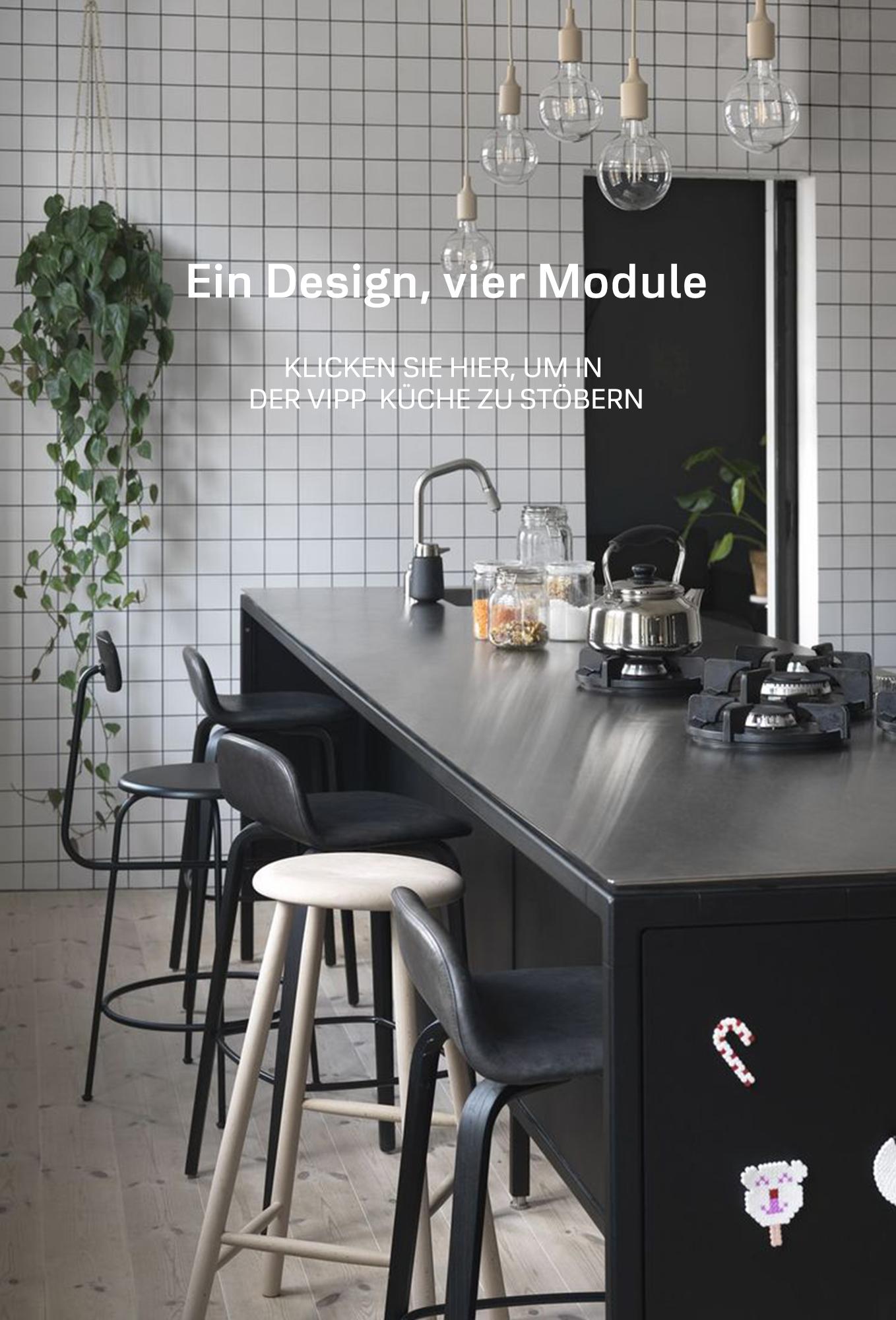 Trafik De Vipp Kitchen Vesterbro Kitchen Seating Kitchen Kitchen Island With Seating