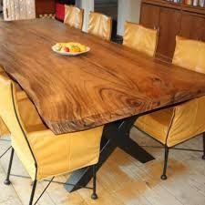 Resultado de imagen para mesas rusticas modernas | Projects to Try ...
