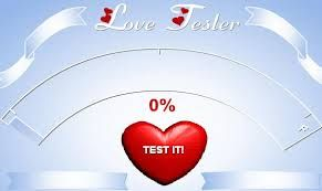 Explore Love Test, Girl Online and more!