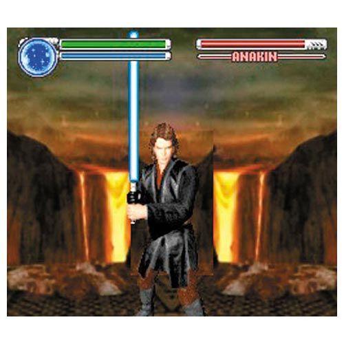 star wars plug n play lightsaber - Google Search