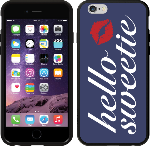 I need one so bad! Who's going to buy it for me? http://teespring.com/dr-case?abq=125293