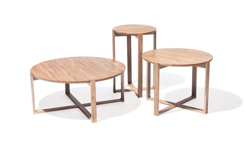 Stôl Delta Coffee 724 Ton A S Stoličky Vyrobené ľuďmi