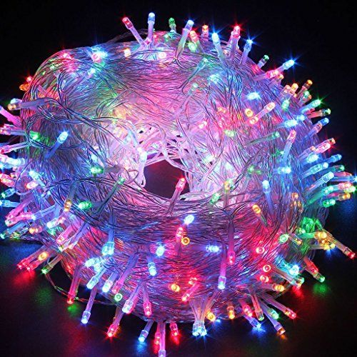 Visit Our Christmas Decorations Lights Shop And Browse Through Beautiful Selec Decorating With Christmas Lights Cool Christmas Trees Christmas Dorm Decorations