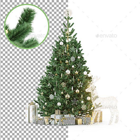 Free Download Christmas Tree In 2020 Christmas Tree Christmas Tree Free