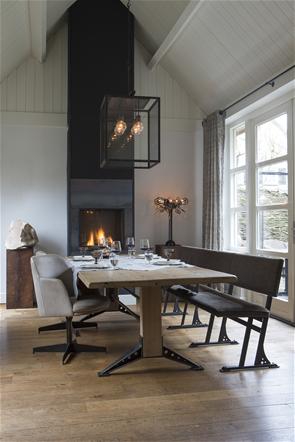 woonwinkel artistiek uit den hout heeft veel ervaring in woonmeubilair op eigenzinnige manier worden de meubelen vervaardigd bekijk hier de projecten
