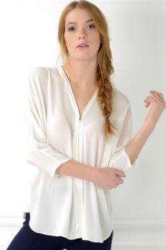 Adl Bayan Gomlek Bluz Modelleri Ve Fiyatlari Adl Bayan Gomlek Bluz Satin Al Bluz Modelleri Bluz Kadin
