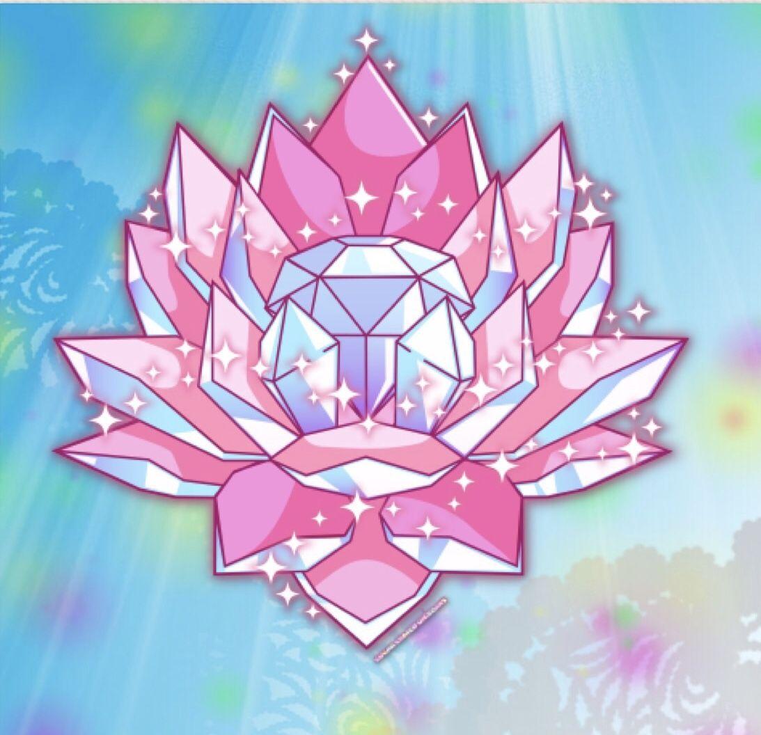 Silver Crystal Sailor Moon Tattoo Sailor Moon Usagi