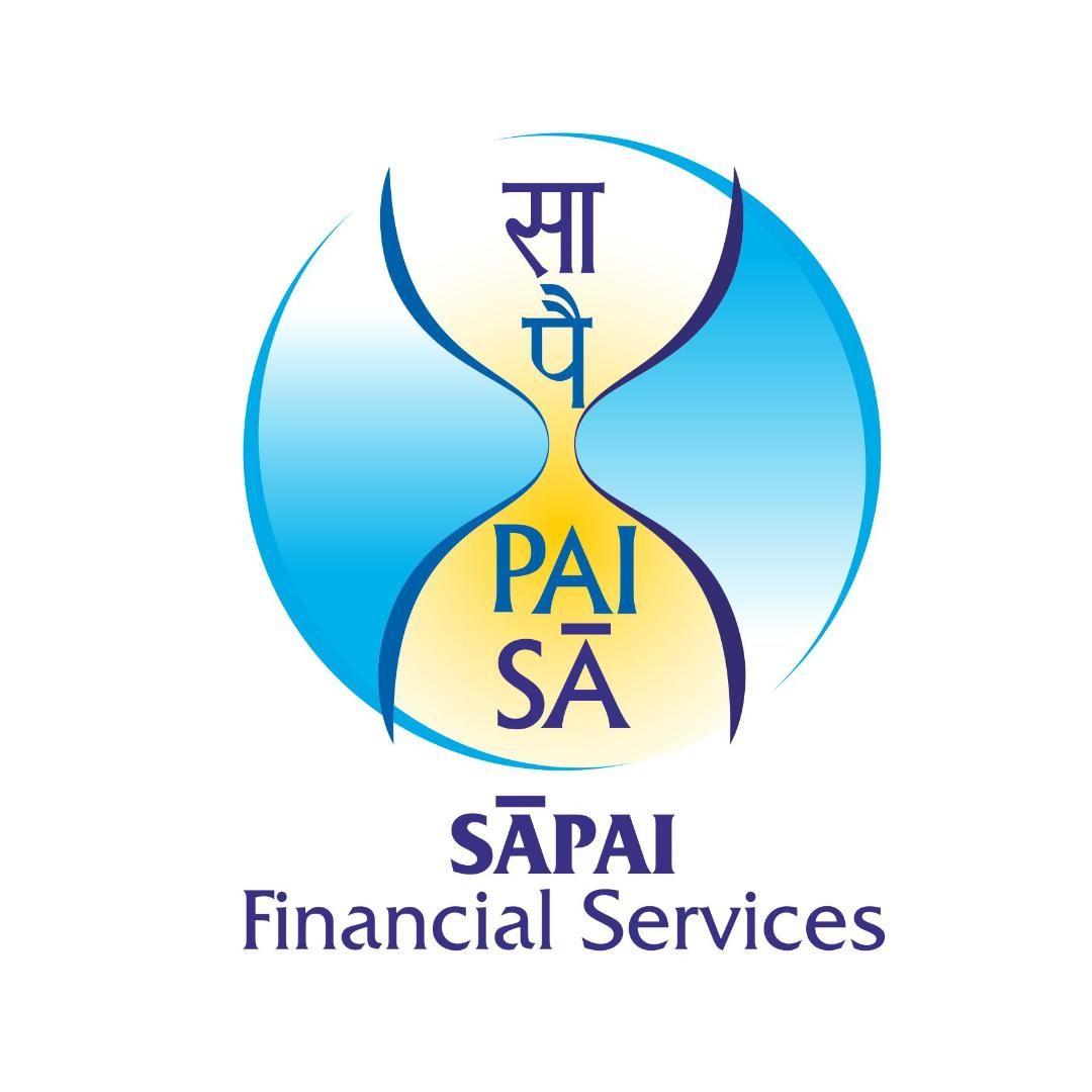 Financial services financial services financial gaming