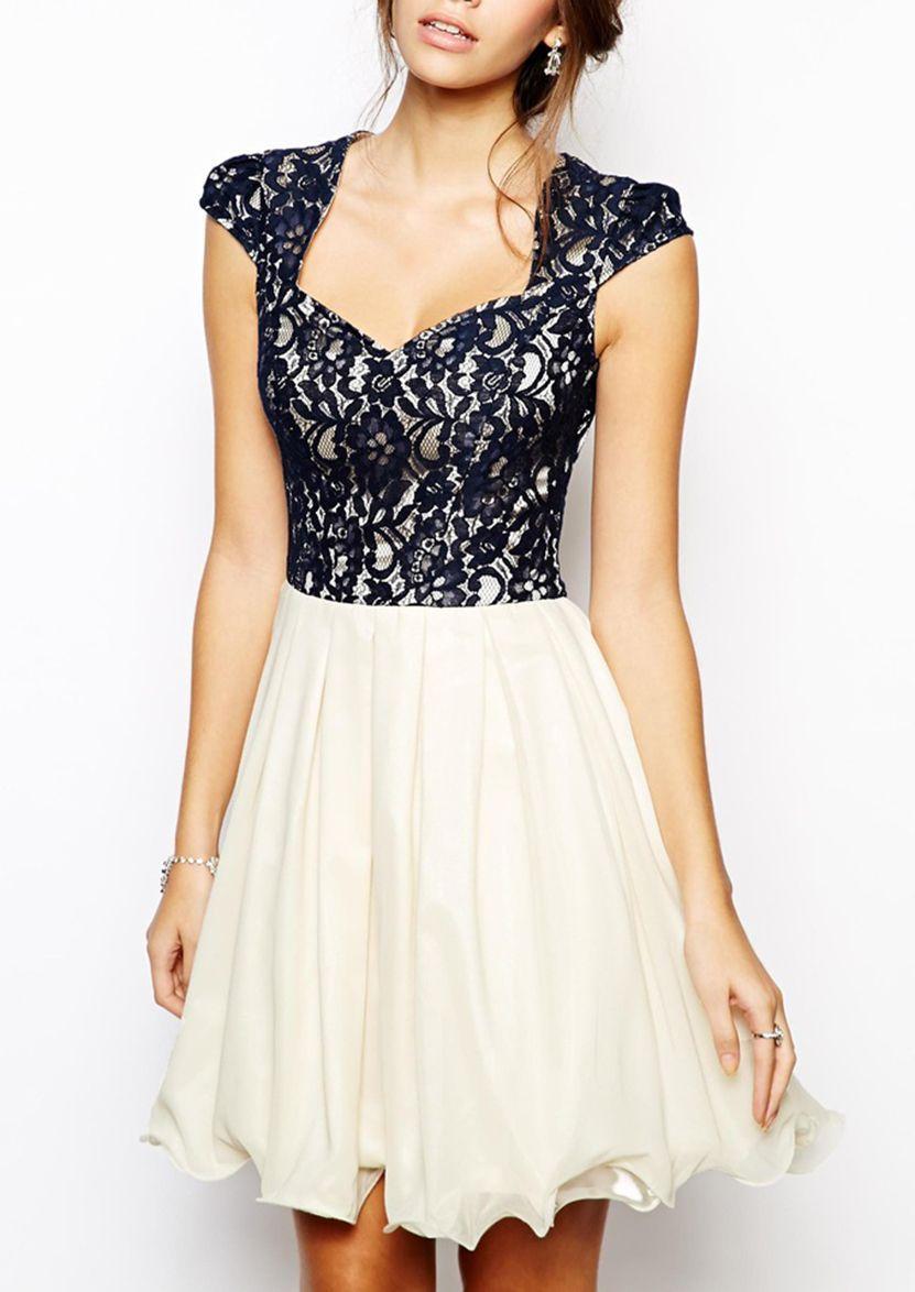 Balo Elbiseleri 14 Yas Tumblr Ile Ilgili Gorsel Sonucu Elbise Elbise Modelleri Balo Elbiseleri