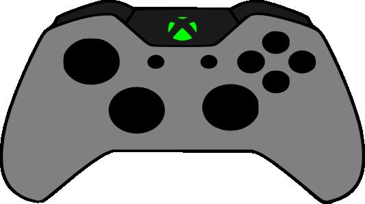 Xbox One White Controller Xbox One Sub Zero Hex Xbox One S Xbox One Xbox One Controller