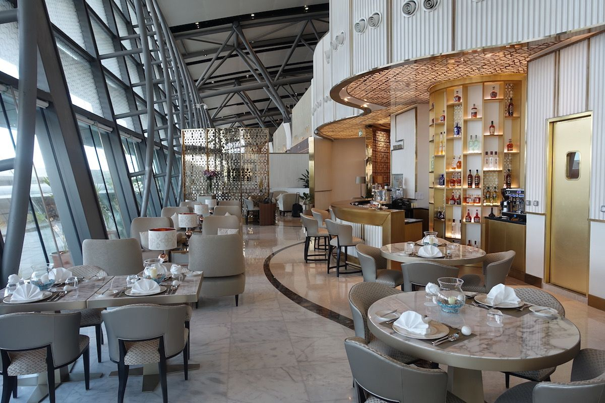 Review Oman Air First Class Lounge Muscat Airport Air Lounge Airport Lounge Lounge