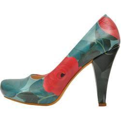 Photo of Reduzierte High Heels & Stiletto-Pumps für Damen
