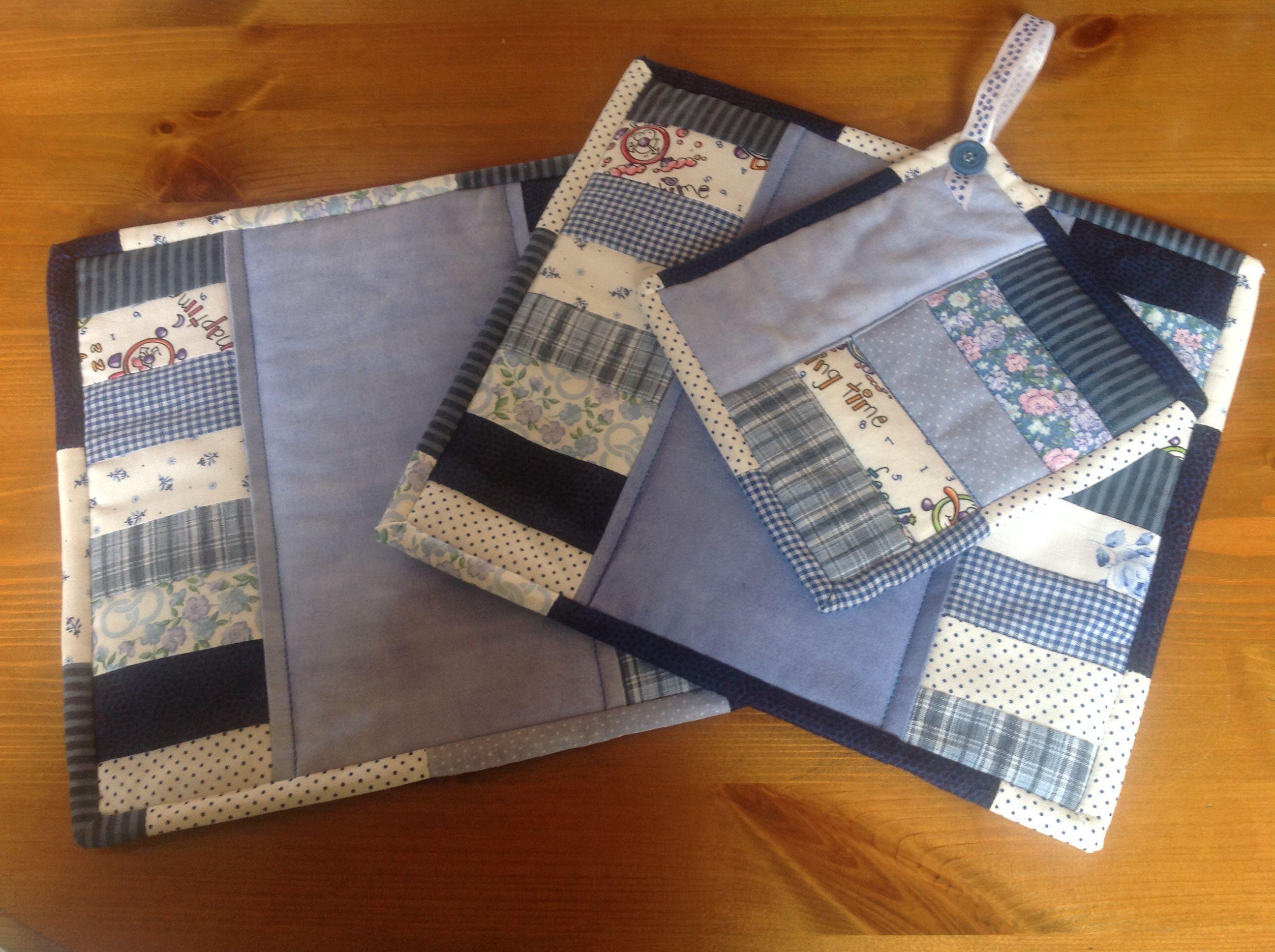 SIT & STITCH Pincushion Armrest Sewing Caddy Pattern By