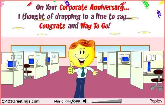 Anniversary congratulations google search