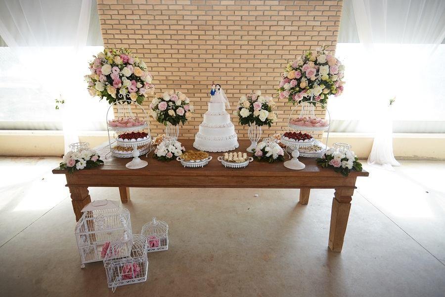 25+ melhores ideias de Bolo de casamento civil no Pinterest Bolos casamento simples, Decoraç u00e3o