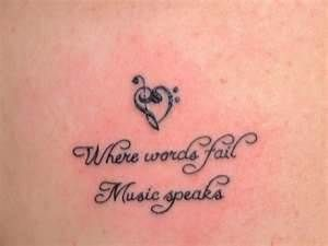 love this quote and the heart makes a cute tattoo Repin & Follow my pins for a FOLLOWBACK!  The post love this quote and the heart makes a cute tattoo Repin & Follow my pins for a appeared first on Best Tattoos.